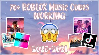 70+ ROBLOX : Music Codes : WORKING (ID) 2020 - 2021 ( P-31)