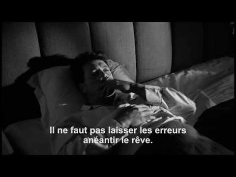 SECONDS-L'OPERATION DIABOLIQUE Trailer ©2014 Lost Films