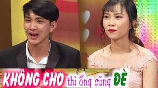 vo-chong-son-hay-nhat-hong-van-quoc-thuan-van-chung-ngoc-thuy-vo-chong-son-2020