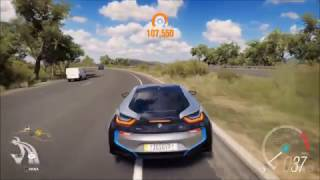 Bmw I8 2018 Top Speed Free Online Videos Best Movies Tv Shows