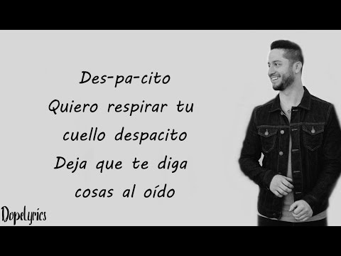 Despacito - Luis Fonsi Ft. Daddy Yankee (Boyce Avenue Acoustic Cover)(Lyrics) Mp3