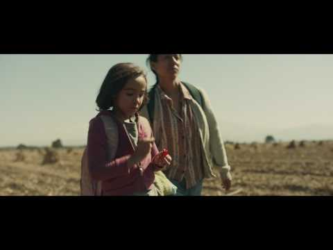 84 Lumber Commercial for Super Bowl LI 2017 (2017) (Television Commercial)