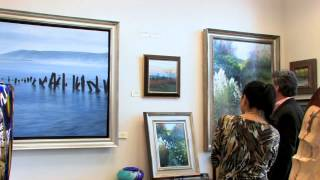 Beacon Fine Arts Gallery Commercial