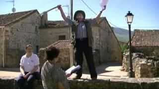 preview picture of video 'Glorioso Mester - Homenaje al Arcipreste de Hita'