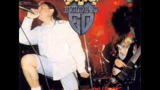 Evildead - The Underworld (Live)