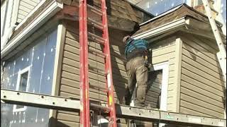General Contractors Brooklyn, Bronx, Queens NYC