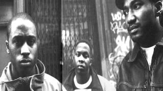A Tribe Called Quest, Jam