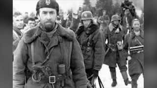 KALENDARZ HISTORYCZNY 15 X STEFAN BANDERA   WRÓG RZECZPOSPOLITEJ, BOHATER UKRAINY