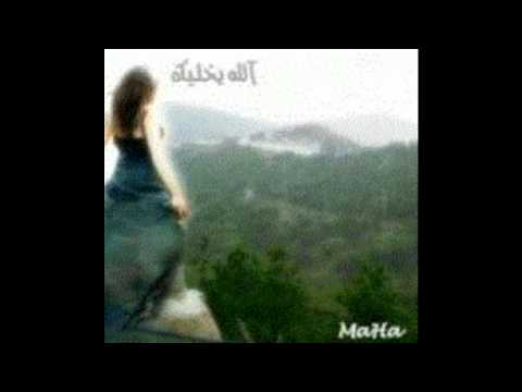 عبدالله العلاوه : أقدر أطلق واحرم من عيالي منت نابغة