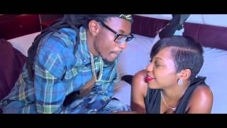 Young Slay-Mwen Swaf Ou (OFFICIAL VIDEO)