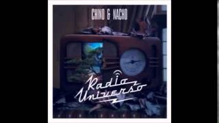Chino y Nacho ft Jerry Rivera   Algo En Ti