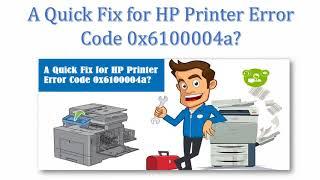 hp officejet 6962 printer failure - Kênh video giải trí dành