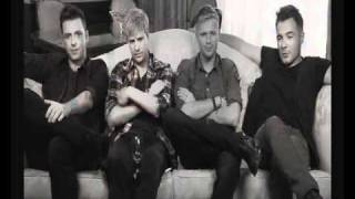 Westlife - Where We Are-tour commentary track (7/7)