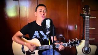 Chaleco salvavidas / La Adictiva banda san jose de mesillas -- Cuitla Vega (cover)