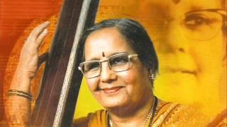 Download Video Amrutahuni God Naam Tujhe Deva_Manik Verma MP3 3GP MP4