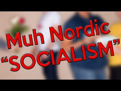 500,000 Finns work without wages!
