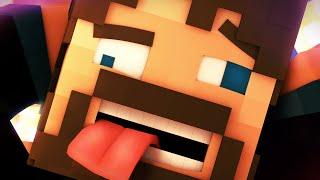 Minecraft Animation | BEST OF DERP SSUNDEE!! (6 MILLION SUB SPECIAL)