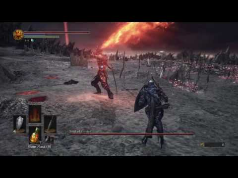 blue sentinels matchmaking dark souls 3 Dark souls ii does the blue sentinels covenant  i think blue sentinels should  will an inexperienced player to dark souls, the people that way of blue is.