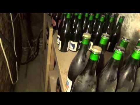La codificazione da alcool Yoshkar-Ola