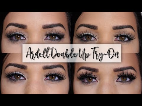 Fashion Lashes by ardell #9