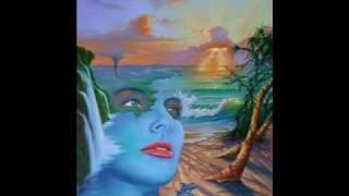 Dreamy Eyes - Johnny Tillotson