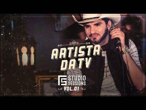 Música Artista da TV