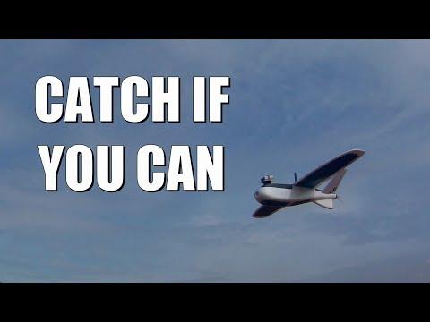 zohd-nano-talon-evo-fly-like-a-bullet