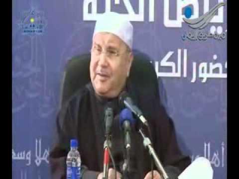 ولا يبقى الا ذو العزة والجبروت :: محمد راتب النابلسي
