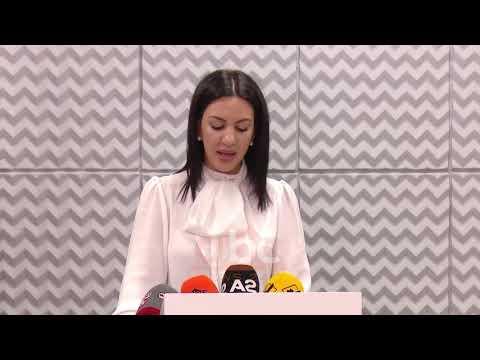 Deklasifikohet fondi personal i Enver Hoxhes dhe Hysni Kapos   ABC News Albania