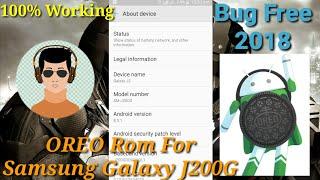 Best ROM for Samsung J200g - मुफ्त ऑनलाइन वीडियो