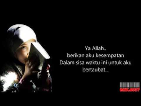 Lufya – Doaku (0st Ramadan Jangan Pergi) [www.stafaband.co].3gp