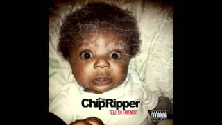 **NEW 2012** Chip Tha Ripper Good Evening HD