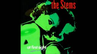 The Stems - At First Sight ᴴᴰ