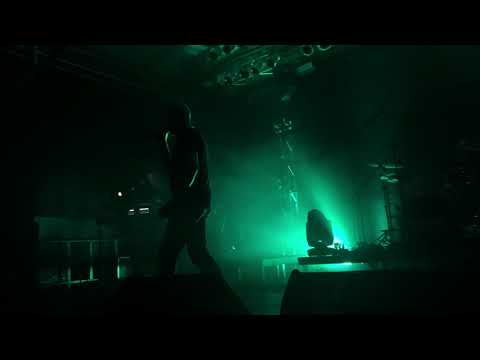De/Vision - Flavour Of The Week (Live in Cologne 2019-03-01)