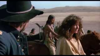 Dances with Wolves (1990) Video