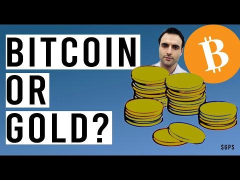 Slovėnija bitcoin exchange