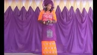 EVABE  (UNITY) by Onyieche Idris -Ebira Musics Video