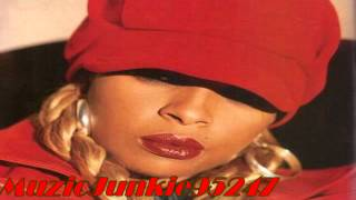 Mary J. Blige-Christmas In The City (Feat.Angie Martinez)