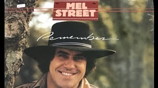 Mel Street - Lovin' On Back Streets