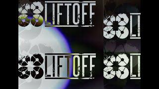 Liftoff Simulator Freestyle | SA Lockdown Day 3