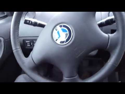 2011 Geely MK..Start Up, Engine, and In Depth Tour.