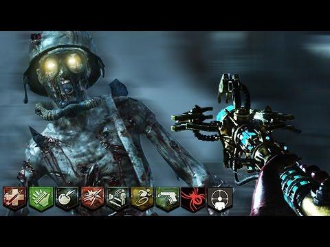 How Do You Do Split Screen Fortnite On Xbox One