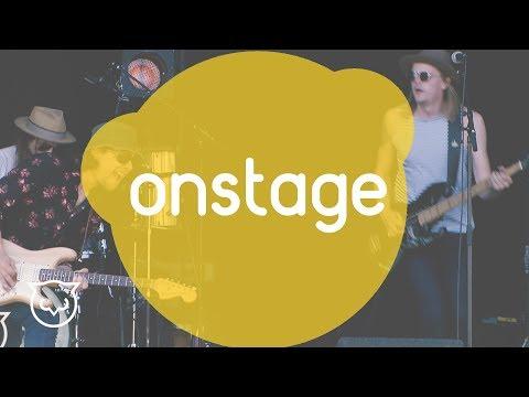 Onstage - JetBone