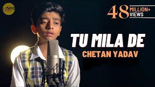 Tu Mila De, Tu Bula Le | cover by Chetan Yadav | Sing Dil Se | Sonu Nigam | Saawan | The Love Season