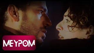 Cem Yıldız - İmkansız (Official Video)