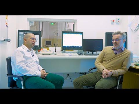 Diferența gonartrozei de artroza articulației genunchiului