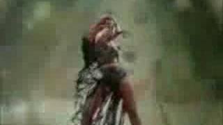 Natalia - No Soy Un Ángel