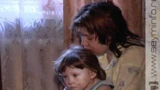 Брошенные дети при живых родителях - не редкость
