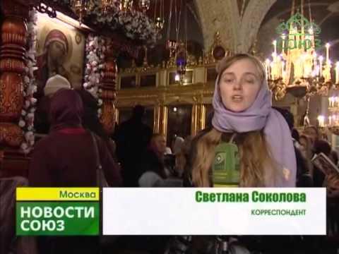 Чижевичи свято покровский храм