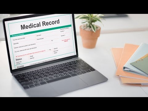 Will My Prior Medical History be Used in a Workers' Comp Case? Video